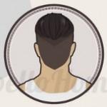 3 cortes de cabello para hombres de moda 2015